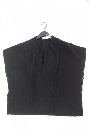 Ulla Popken Knitted Cardigan black