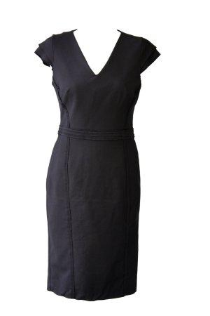 Ultimate Dress Kleid in Schwarz