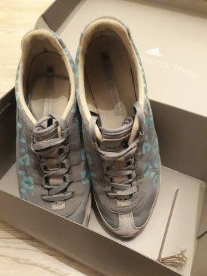 Adidas by Stella McCartney Sneaker stringata multicolore