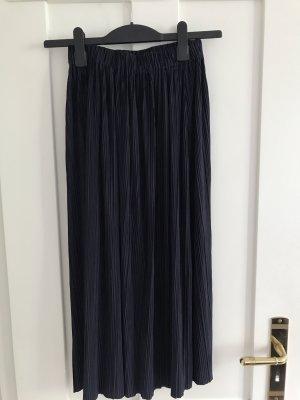 Uma Skirt Samsoe - Neu