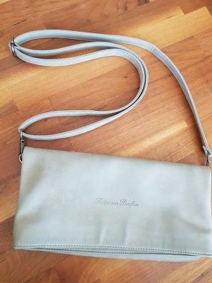Umchang Tasche von Fritzi aus Preußen