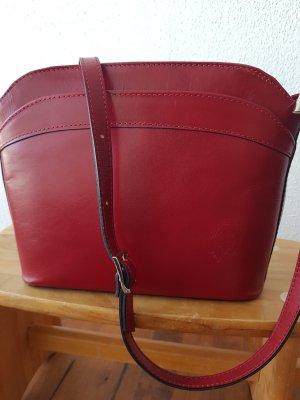 Umchang Tasche von Genuine Leather