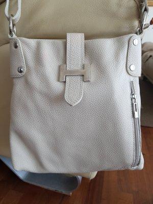 Umchang Tasche von Genuine Leather letzte Reduzierung