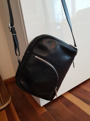 Umchang Tasche von Groom Paris  hochwertige echt Leder