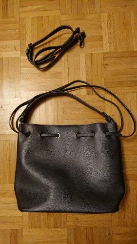 Esprit Handbag multicolored
