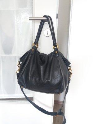 Umhaenge/Handtasche liebeskind schwarz