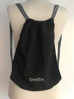 Smith Mini Bag silver-colored-black