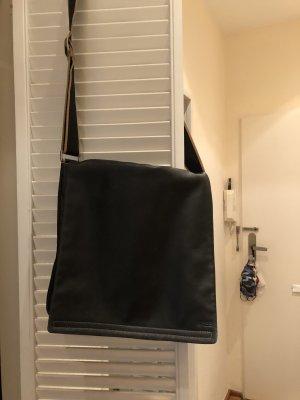 Bree Crossbody bag black