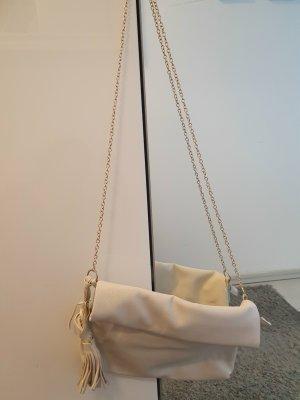 Atmosphere Crossbody bag oatmeal-beige