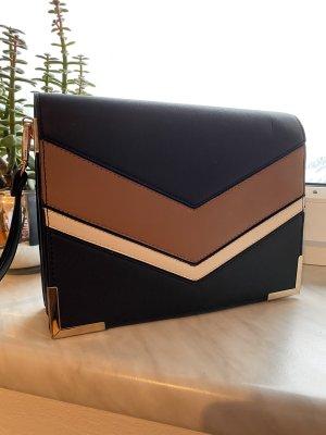New Look Crossbody bag multicolored