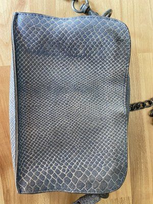 Liebeskind Crossbody bag pale blue-slate-gray