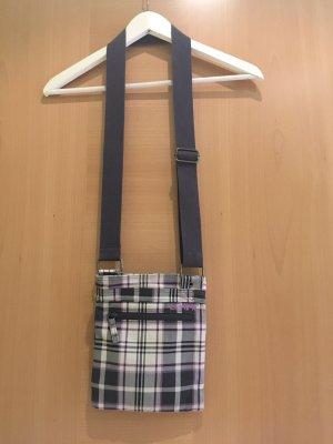 Dakine Crossbody bag grey