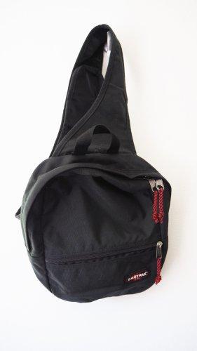 Eastpak Crossbody bag black