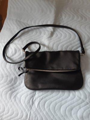 C&A Crossbody bag black