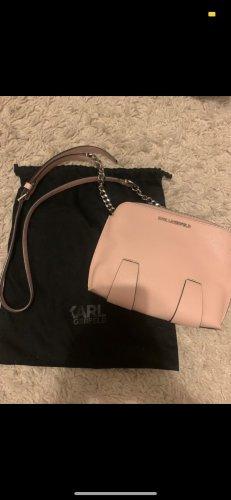 Umhängetasche Crossbody Bag Karl Lagerfeld