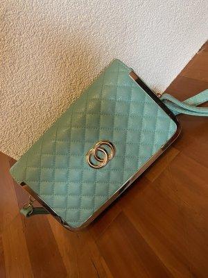 Umhängetasche/Handtasche