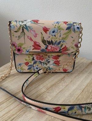 Bijou Brigitte Crossbody bag multicolored