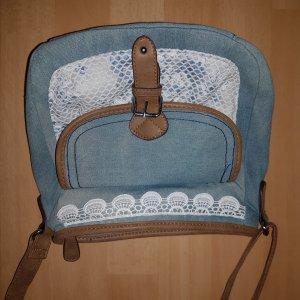 Umhängetasche/Handtaschen