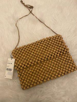 Pimkie Crossbody bag sand brown