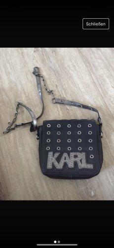 Umhängetasche - Karl Lagerfeld