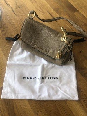 Marc Jacobs Sac bandoulière multicolore cuir
