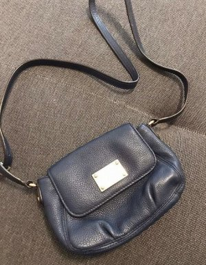Michael Kors Crossbody bag dark blue