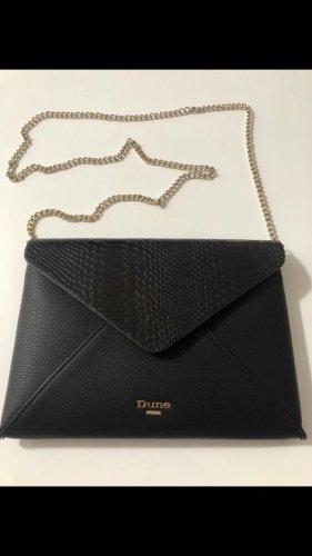 Dune Crossbody bag black