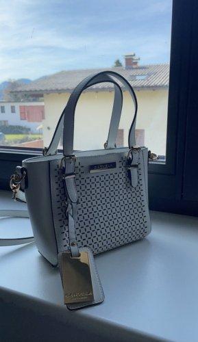 Umhängetasche und gleichzeitig eine kleine Handtasche