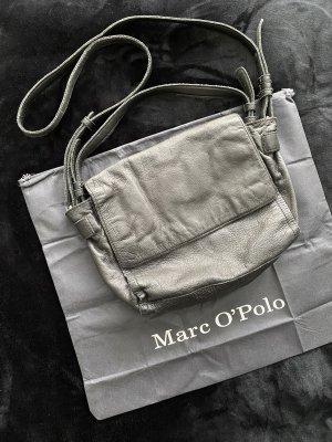Umhängetasche von Marc O'Polo