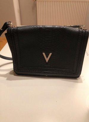 Umhängetasche von Valentino