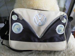 Umhängetasche VW Collection