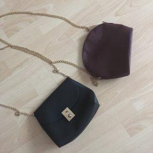 Umhängetaschen / Stylische Taschen