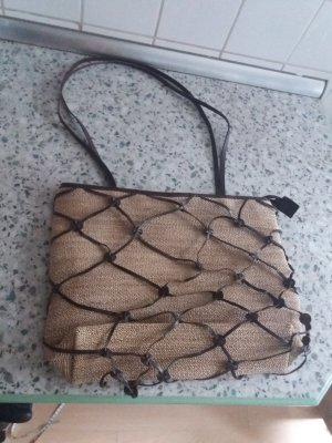 Umhängtasche  Strandtasche
