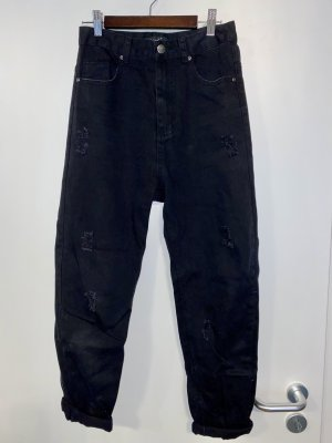 Umschlag Jeans von Sisters point/ Size S