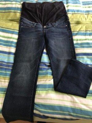 Umstands-Jeans Gr.40 H&M