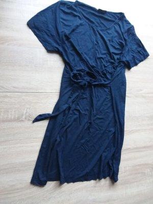 Gina Benotti Beach Dress blue