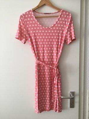 (Umstands)Kleid von Paula Janz