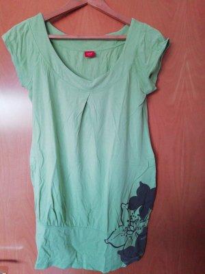 Umstands-Shirt