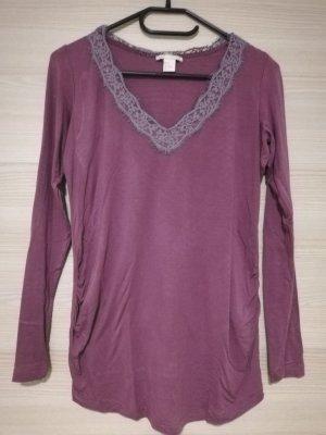 Umstands Shirt