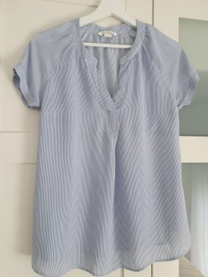 Umstandsbluse H&M Mama