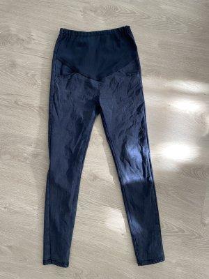 Umstandshose Jeans