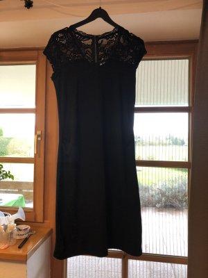 Mama licious Stretch Dress black