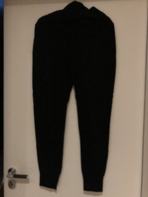H&M Joggingbroek zwart