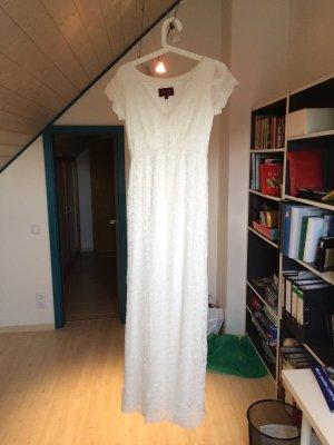 Umstandsmode Kleid