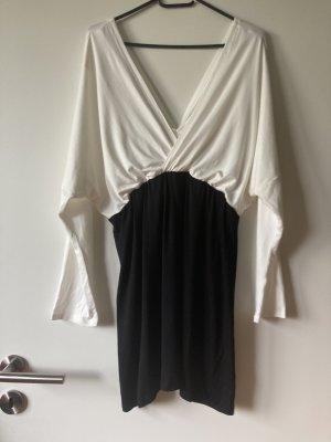 Umstandsshirt / Still-Shirt