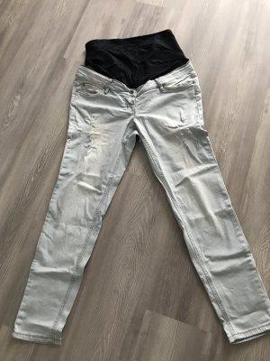 Umstanshose (Jeans)