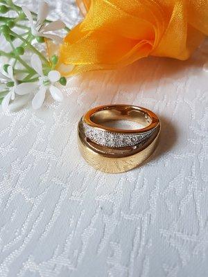 Umwerfend schöner Pierre Lang Ring
