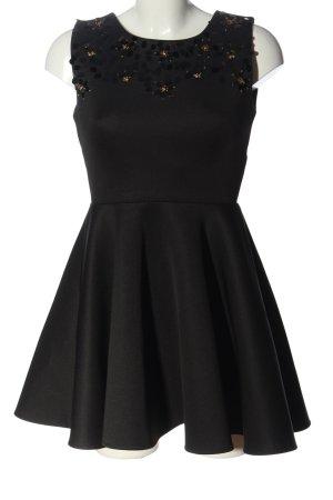 Unbekannt A-Linien Kleid