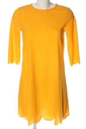 SheIn A-Linien Kleid
