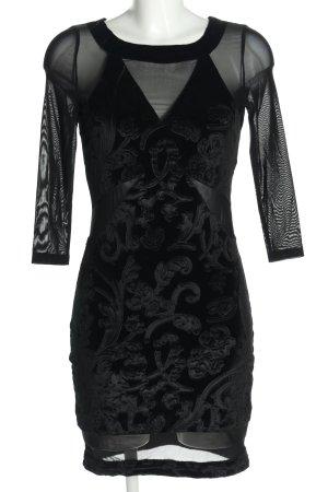 Parisian Collection Abendkleid